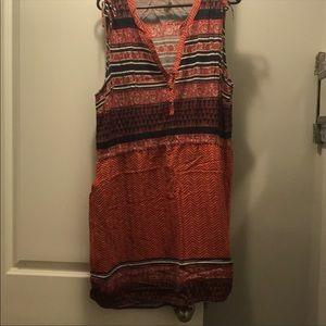 Lucky Brand Dress XL